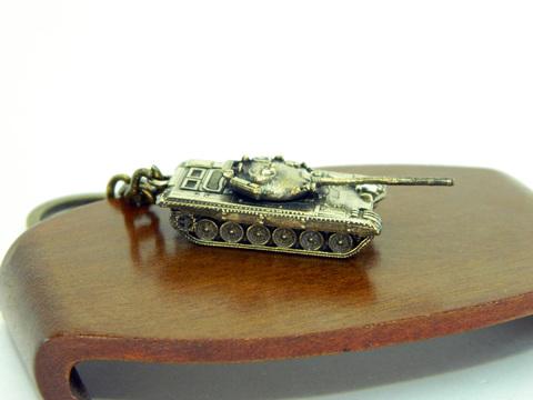 Miniature brass tanks – купить по лучшей цене | RusMiniGun