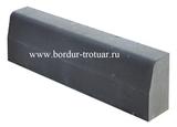 Бордюрный камень БР 100.28.17