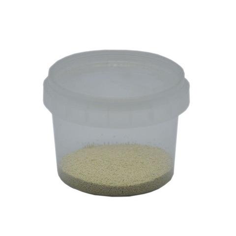 Дрожжи квасные 6 грамм на 25 литров