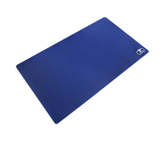 Play-Mat Monochrome Dark Blue 61 x 35 cm