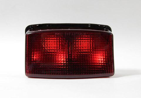 Стоп-сигнал для Honda CB 400 92-98