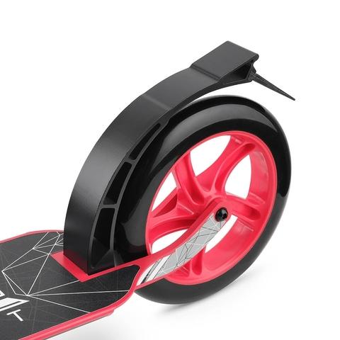 заказать Blade Sport FunTom 230 артикул BSF230001