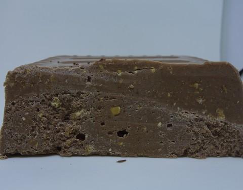 Сникерс в шоколаде 1 кг