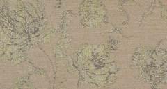 Флок Hainan (Хайнан) 85