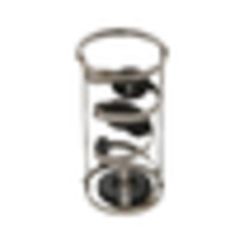Вставка магнитная к фильтрам IS15/IS16 Ду 65 MВ-01 ADL BM02E100046