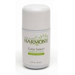 HARMONY Sculpting Monomer, 59 ml - акриловая жидкость