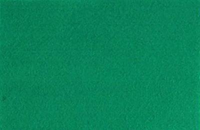 Отрезок фетра 20*30 см 100% полиэстер, толщина 1 мм .
