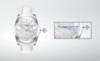 Купить Женские часы Tissot T-Trend T035.246.11.111.00 по доступной цене