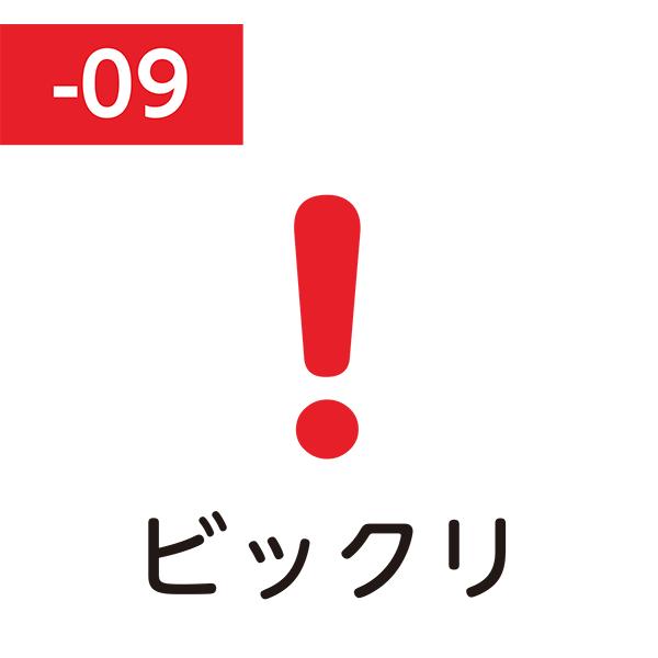 Pilot FriXion Stamp (ビックリ / bikkuri / удивление)