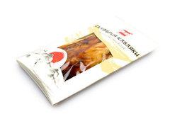Филе скумбрии г/к в соусе унаги, 250г