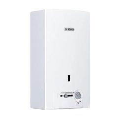 Газовый проточный водонагреватель Bosch Therm 4000 O WR 10-2 B