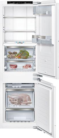 Холодильник Siemens KI86FHD20R