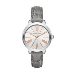 Наручные часы Michael Kors MK2479 Hartman