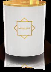 Свеча Montale Intense Cafe