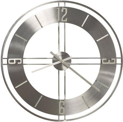 Настенные часы Howard Miller 625-520