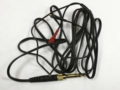 Провод для Sennheiser HD25-1, HD25-13