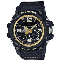 Мужские часы CASIO G-SHOCK GG-1000GB-1A