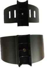Металлоискатель для поиска Minelab X-Terra 705