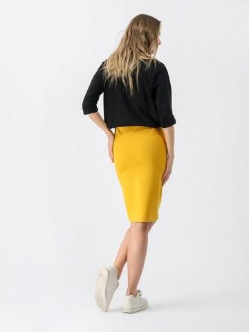 SK1008 юбка женская