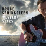 Bruce Springsteen / Western Stars - Songs From The Film (2LP)