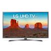 Ultra HD телевизор LG с технологией 4K Активный HDR 43 дюйма 43UK6750PLD