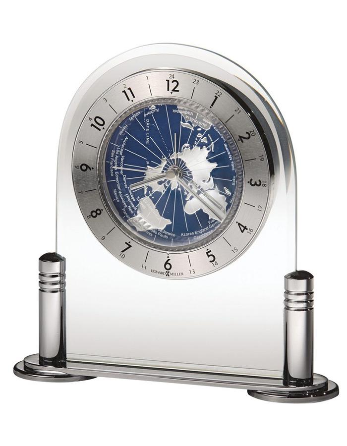 Часы настольные Часы настольные Howard Miller 645-346 Discoverer chasy-nastolnye-howard-miller-645-346-ssha.jpg