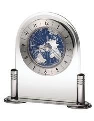 Часы настольные Howard Miller 645-346 Discoverer