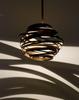 люстра BODNER chandeliers 01-09