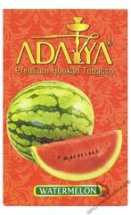 Табак Adalya 50 г Watermelon (Арбуз)