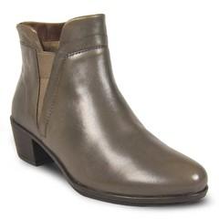 Ботинки #4 Caprice
