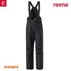 Зимние брюки Reimatec® Terrie 532082-9990