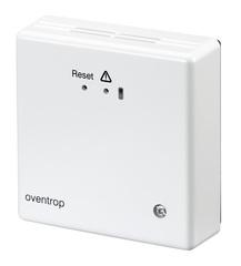 Преобразователь сигнала Oventrop арт. 1150560 (1 канал 230 В)