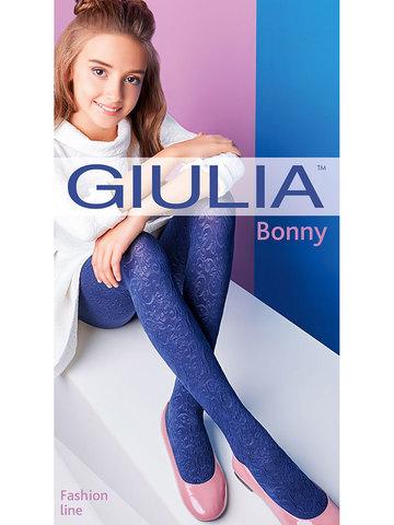 Детские колготки Bonny 21 Giulia