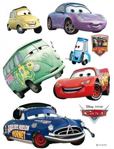 Машинки  4