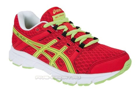 Asics Gel-Xalion GS кроссовки для бега