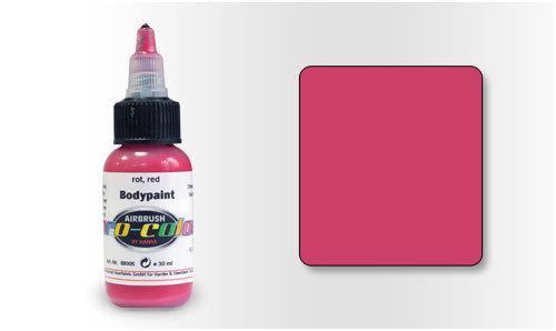 Бодиарт 68005 Краска для Бодиарта Pro-Color Red (Красный) 30мл. import_files_d3_d3532c2d7b7311e1afeb002643f9dbb0_d3532c2f7b7311e1afeb002643f9dbb0.jpeg