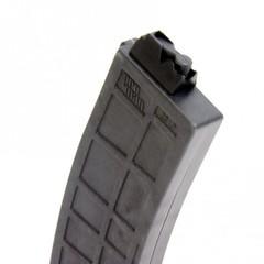 Магазин ProMag для AR15 cal. 22LR на 30 патронов