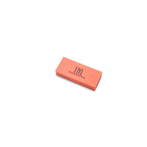 Баф medium - оранжевый в индивидуальной упаковке