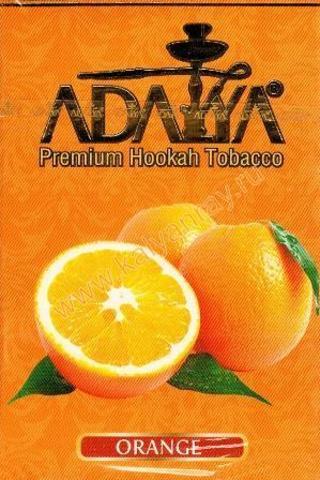 Adalya Orange