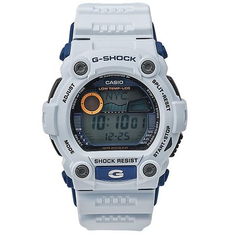 Casio G-7900A-7DR