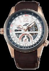 Наручные часы Orient FFT00009W0