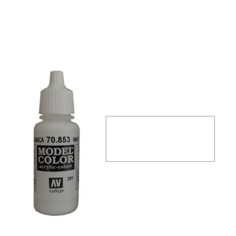 Model Color 201. Краска Model Color Белила Патиновые 853 (White Glaze) прозрачный, 17мл import_files_b0_b09450e779e011dfba46001fd01e5b16_aece1160327b11e4b197002643f9dbb0.jpg