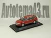 1:43 Volkswagen Passat Variant
