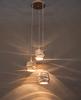 люстра BODNER chandeliers 01-10