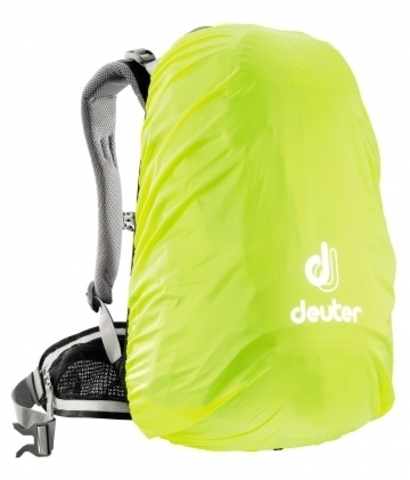 чехол Deuter Raincover I