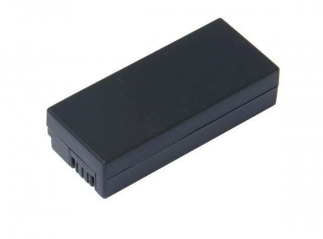 Аккумулятор NP-FC10/NP-FC11 для Sony Cyber-shot DSC-F77/FX77/P2/P3/P5/P7/P8/P9/P10/P12 Series