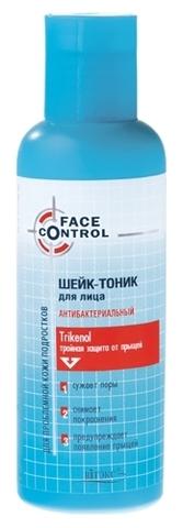 Витекс F Control Шейк-тоник для лица 145