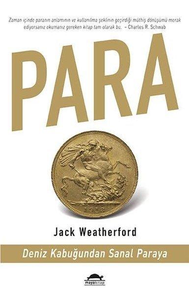 Kitab Para | Jack Weatherford