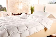 Одеяло легкое 200х200 Brinkhaus Summerdream