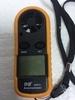 Портативный анемометр термометр GM816